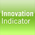 Innovation Indicator