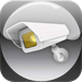 MobileCamViewer client for enterprise local installation - IP cam, NVR