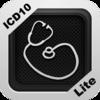 ICD 10 Lite 2013