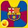 FC Barcelona Trivia F...