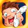 クレイジーメイクサロン。2 男の子と女の子のための楽しい無料ゲーム !!