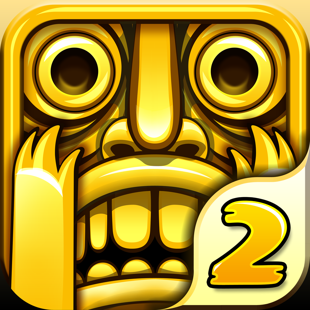 mzl.efaviolk Temple Run 2   Video Recensione Gameplay
